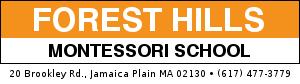 Forest Hills Montessori